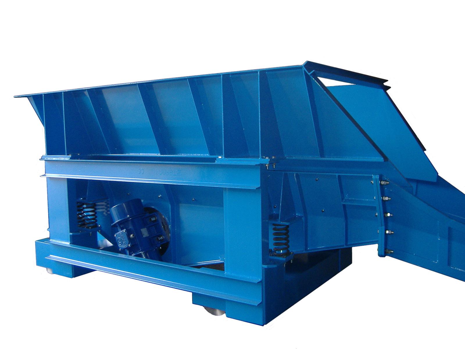 DSCF2929M (3)