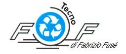 FF-Tecno